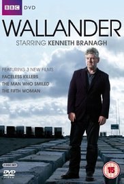 Wallander - Season 4