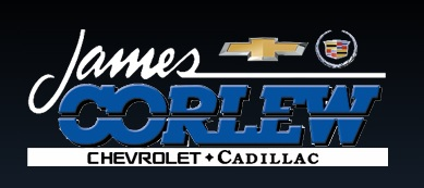 James Corlew Chevrolet