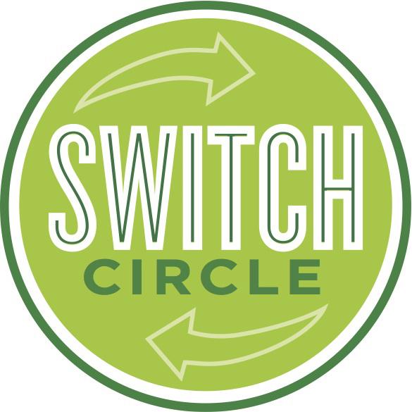 Switch Circle