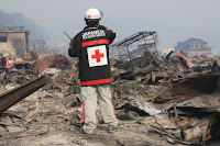 pokerstars ayuda humanitaria japon