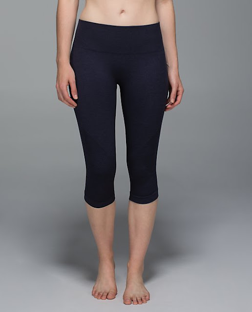 lululemon-in-the-flow-crops