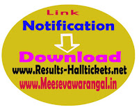 http://www.schools9.com/karnataka/results2014/gulbarga-university-p-g-i-iii-sem-jan-2016-exam-notification-11012016.htm