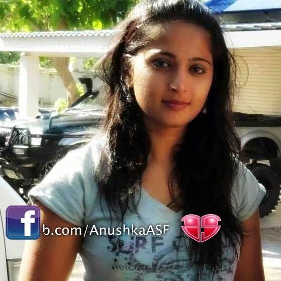 telugu hot actress gallery actressanushkashetty