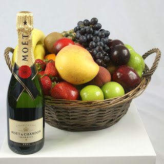 Celebration Fruit Gift Ideas