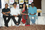 Mirchi Music Awards Press Meet-thumbnail-11
