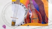 American Bluegrass Radio