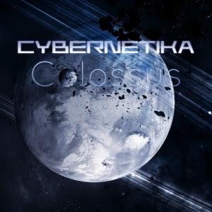 Cybernetika Colossus