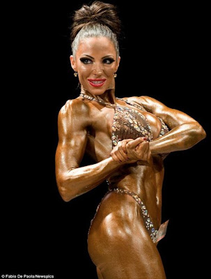 jodie marsh hot
