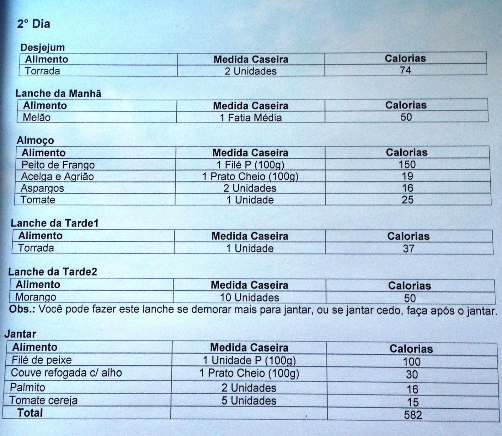 Famosos O GATO DO BALAIO: DIA 2- DIETA DAS 600 CALORIAS XY58