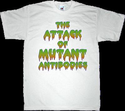 no fear t-shirt ephemeral-t-shirts
