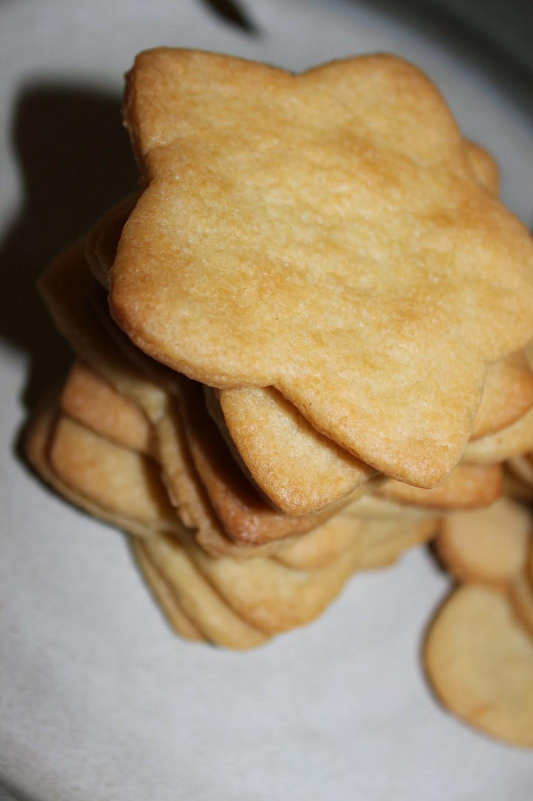 The Best Old Fashioned Sugar Cookies Recipe - Genius Kitchen 35