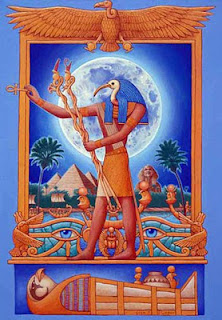 Thoth+Atlanteeanul
