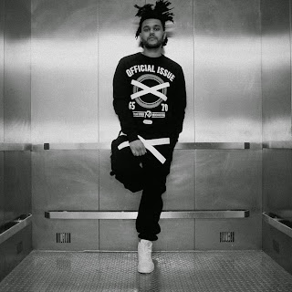 Lirik Lagu The Weeknd Earned It Lyrics