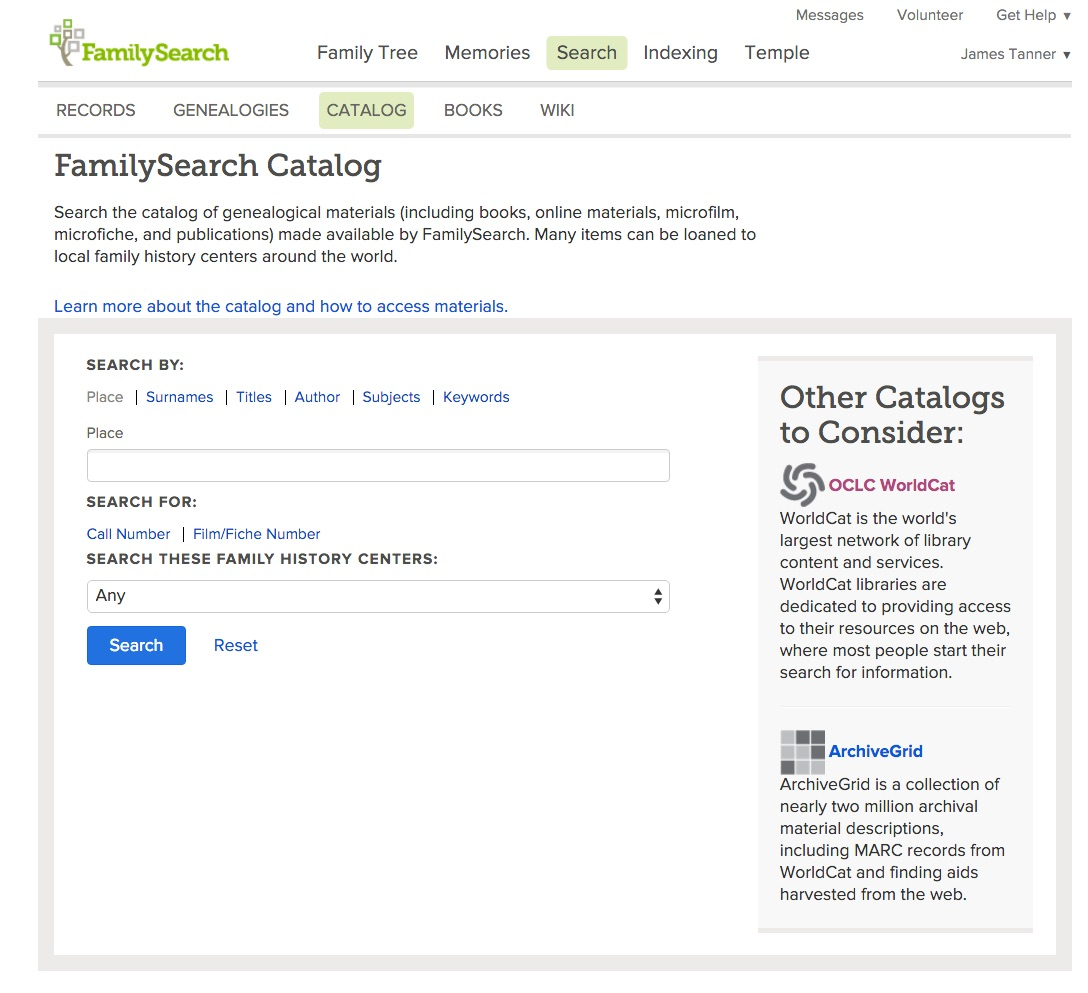 Divorce Records Lookup: Genealogy's Star: Why Are Vital Records Vital To