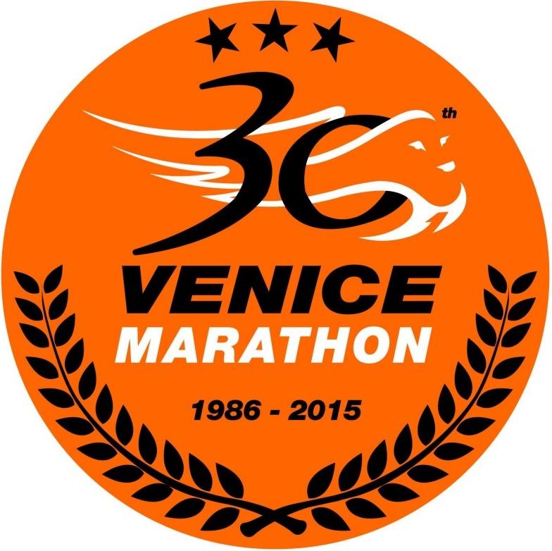 taddeo bertoldini dol piro 30176 venice marathon venezia