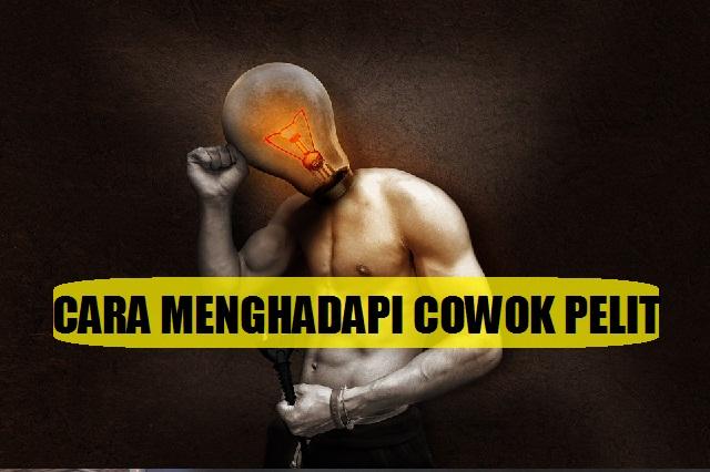 CEWEK : inilah Cara Menghadapi COWOK Pelit & Keras Kepala
