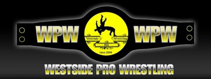 Westside Pro Wrestling