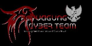 KayuagungCyberTeam