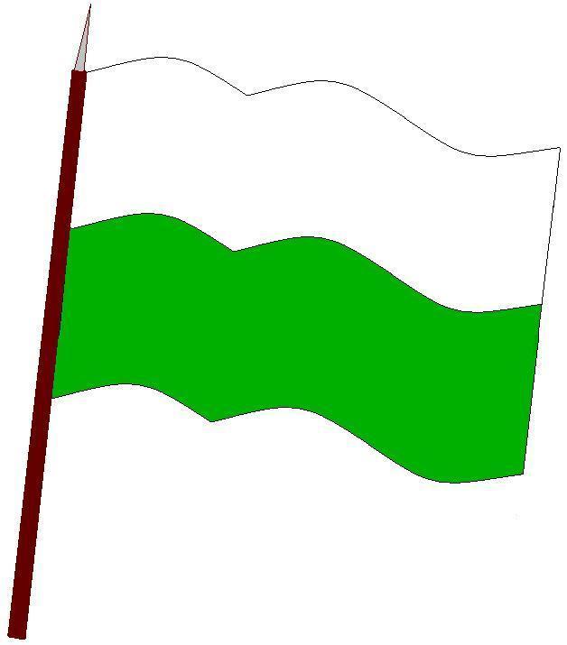Poema A La Bandera De 3 Estrofas Y 4 Versos Apexwallpapers Com Gallery