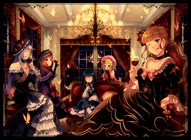 Umineko-No-Naku-Koro