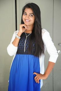 Shruthi Raj latest Pictures 003.jpg