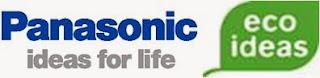 Lowongan Kerja PT Panasonic Gobel Indonesia Mei 2014