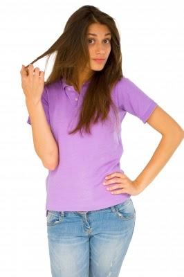 ما هى اسباب تساقط الشعر عند النساء؟