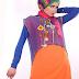 Hijab mode - Hijab en france