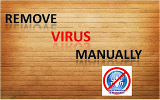 how to remove virus from pc,how to remove viruses from computer