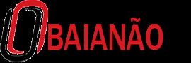OBAIANAO