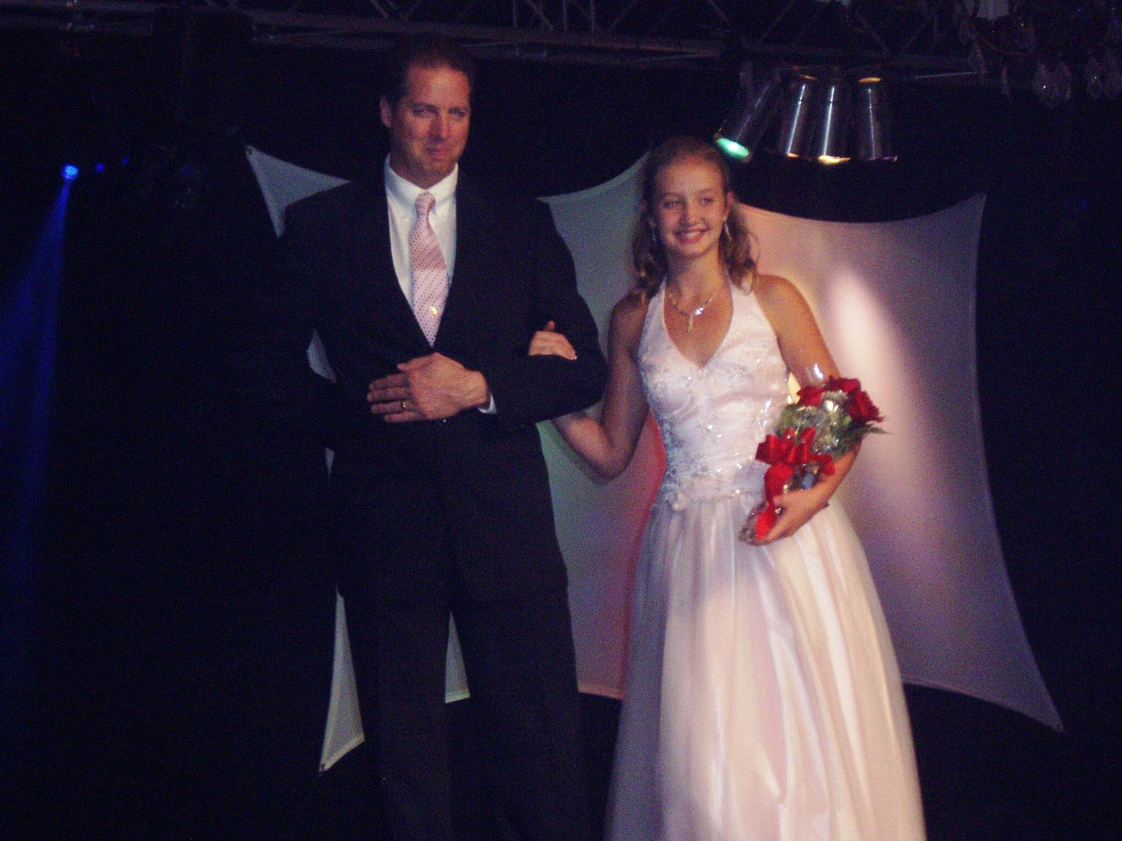 Miss Teen Colorado-World 2011