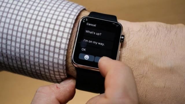 Зная, как прошить apple watch, можно не беспокоиться о том, что установленная на гаджете операционная система устареет, и не будет поддерживать новые функции.