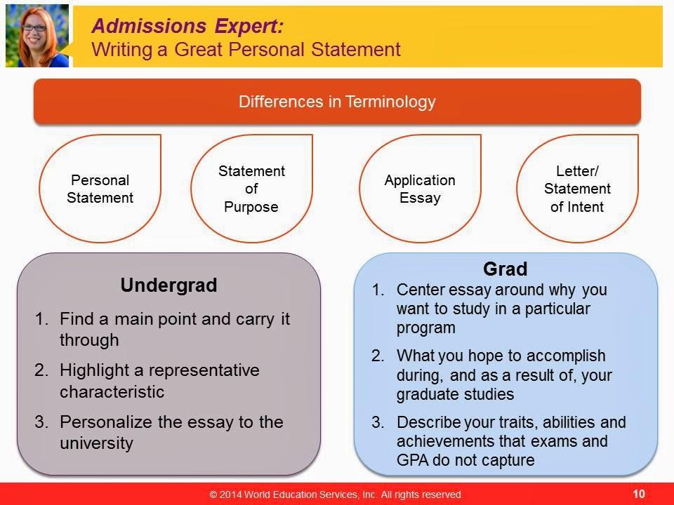 Home   Undergraduate Admissions