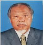 Budayatama Corporation Sdn.Bhd