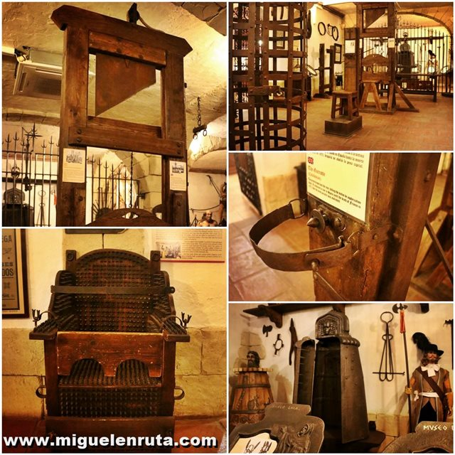 Museo-Lara-Ronda-Málaga_11