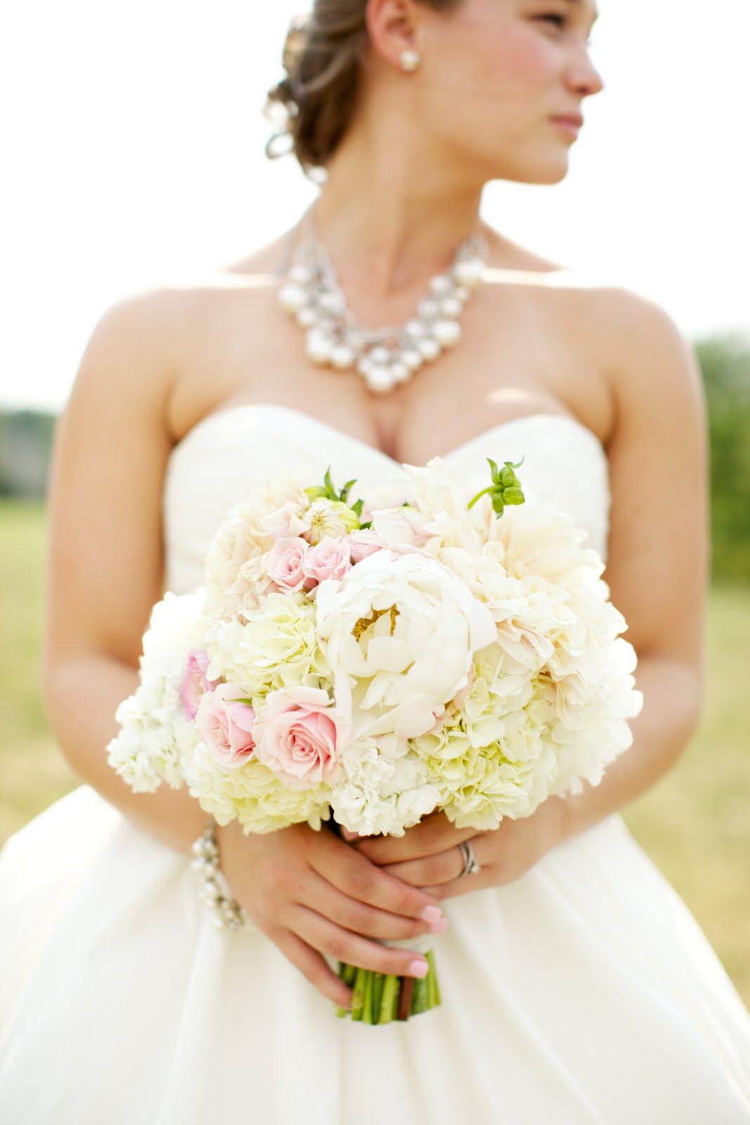 Kristen joe wedding
