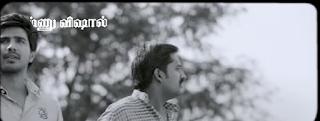 Indru Netru Naalai (2015) full Tamil movie download