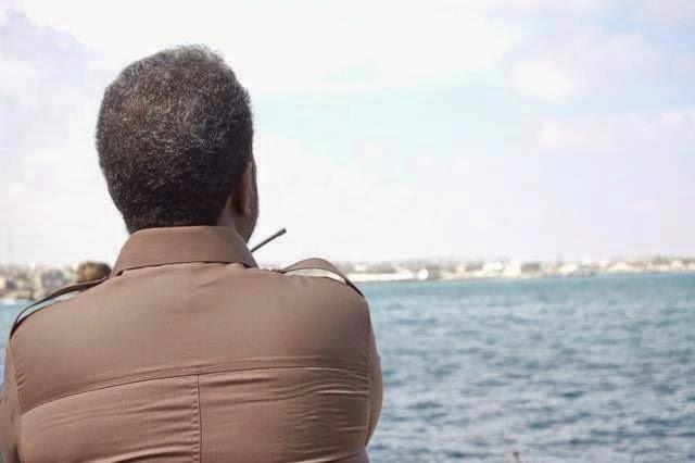 Khilaaf ka dhashay xilkaqaadis lala damacsan yahay Duqa muqdisho oo haatan ka taagan villa somalia