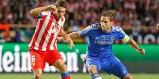 Prediksi Chelsea vs Atletico Madrid