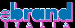 Collaborazione Ebrand Italia