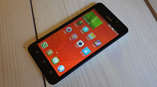 Huawei-Y6c-VS-Huawei-Y6-Compared-specifications-price-mobile
