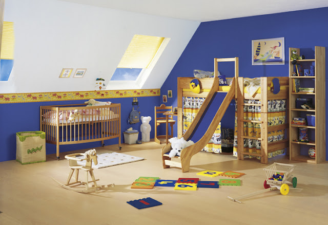 Here Are Some Examples Resource Little Boys Bedroom Decor. Most  Importantly, Remember To Decorate Bedroom The Way You Want To And Not The  Way Others Want ...