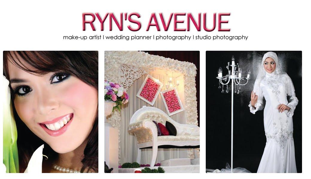 RYN'S AVENUE