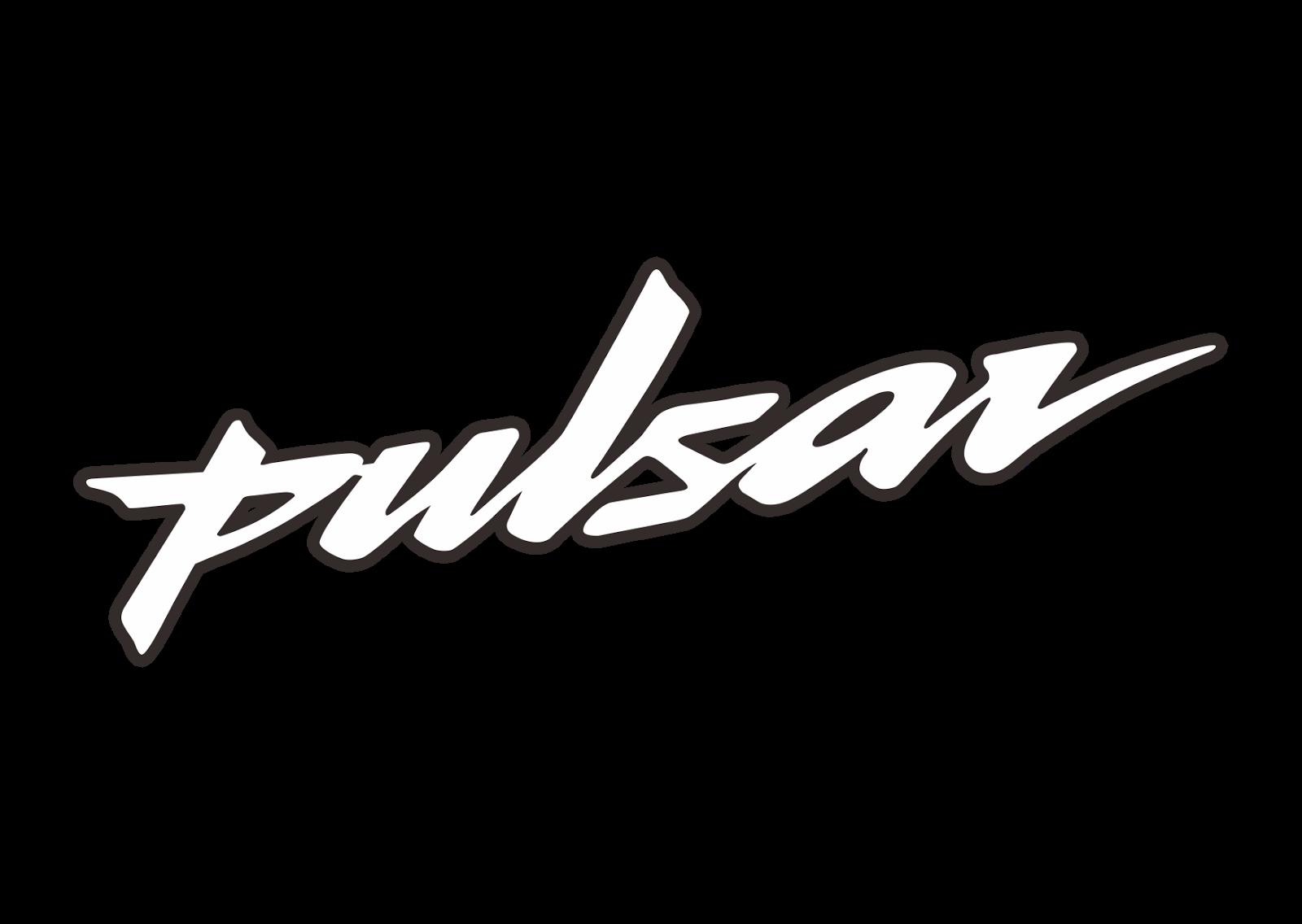 pulsar logo vector format cdr ai eps svg pdf png