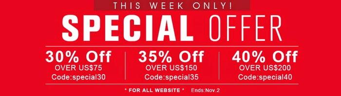 http://www.sheinside.com/discount-list.html?aff_id=1585