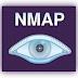 Nmap 6.01