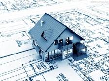 financiar construção ou reforma