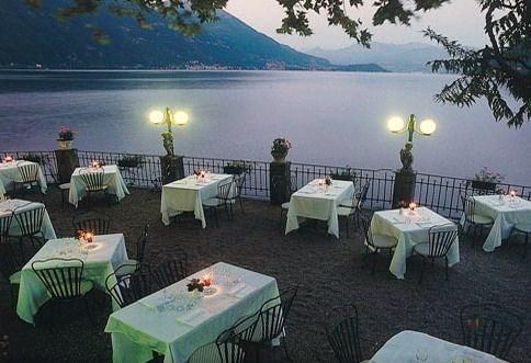 Arte e Design: Cernobbio e lago di Como... arte, design, shopping ...