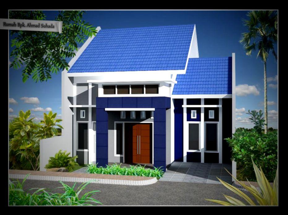Jasa Desain Rumah Online Kaskus The Largest Indonesian Community & Jasa Gambar Rumah | Gallery Taman Minimalis