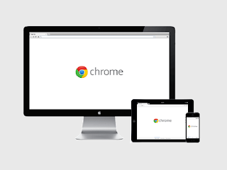 15 extensiones imprescindibles para Chrome